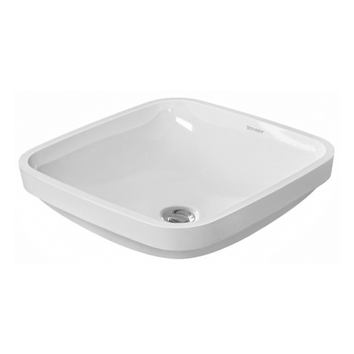 DuraStyle Vanity basin