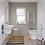 Thumbnail: Kai Compact Close Coupled Toilet