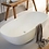 Thumbnail: Waters Baths Dawn Freestanding Bath