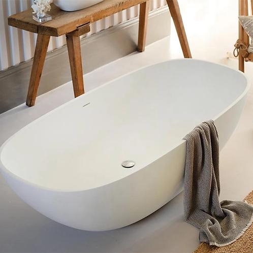 Waters Baths Dawn Freestanding Bath