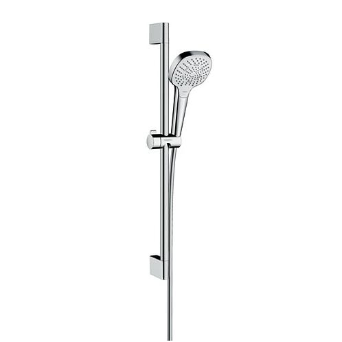 Croma Select E Shower set Multi with shower bar 65cm