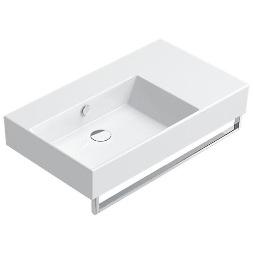 Catalano Premium Up 80x47 Washbasin