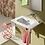 Thumbnail: 180SFN00 Sfera 80x50 Washbasin