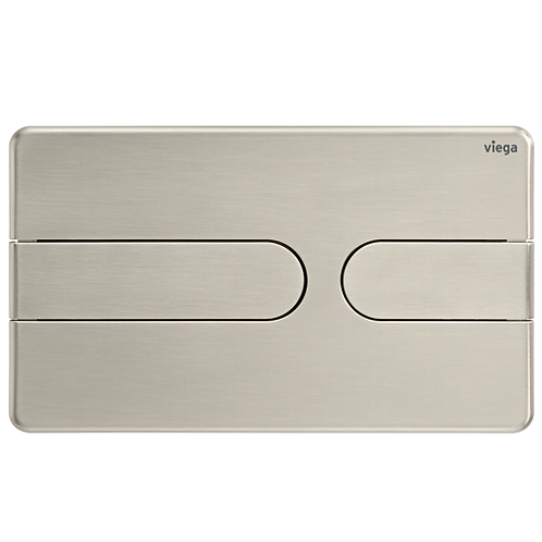 Viega Visign for Style 23 Stainless Steel