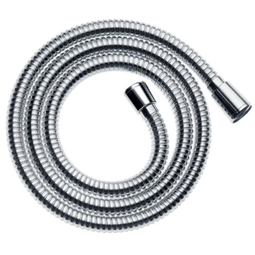 Hansgrohe Sensoflex Metal shower hose