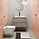 Thumbnail: GSI Pura Design 80x46 Washbasin