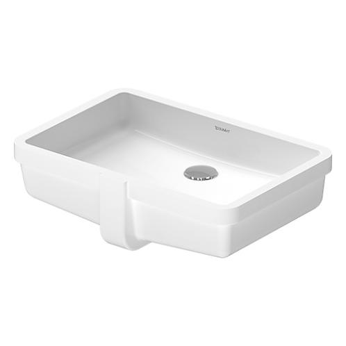 Vero Air Vanity basin