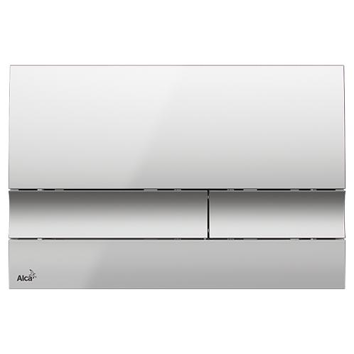 Basic Flush Plate