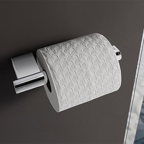 MPRO Toilet Roll Holder
