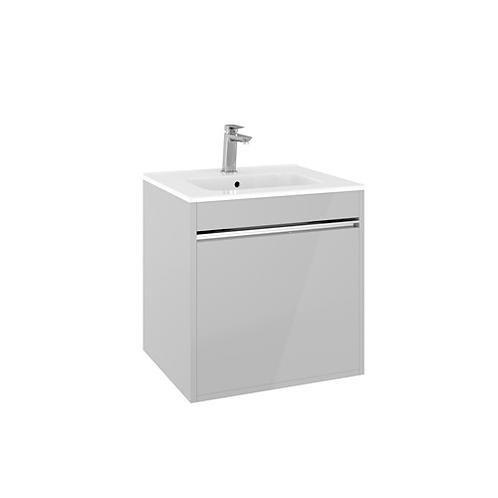 Kai 50cm Vanity Unit & Basin