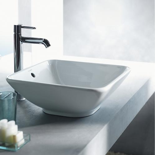 Bacino Wash Bowl Lifestyle Image