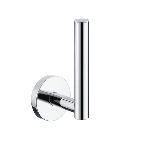 Hansgrohe Logis Spare roll holder
