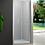 Thumbnail: 6 Series Bifold Door