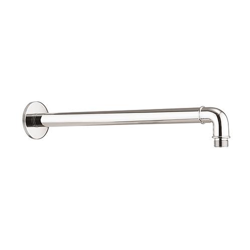 MPRO Industrial Shower Arm