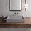 Thumbnail: Zero 75x35 Washbasin