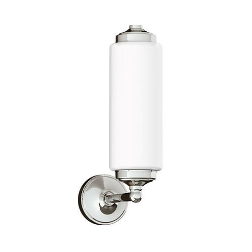 LB4009 Classic Tubular Wall Lamp