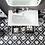 Thumbnail: Crosswater Arena 700 Vanity Unit & Basin