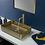 Thumbnail: JTP VOS Single Lever Tall Basin Mixer