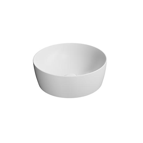 Sand 40 Countertop Washbasin