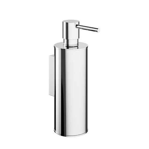 MPRO Soap Dispenser