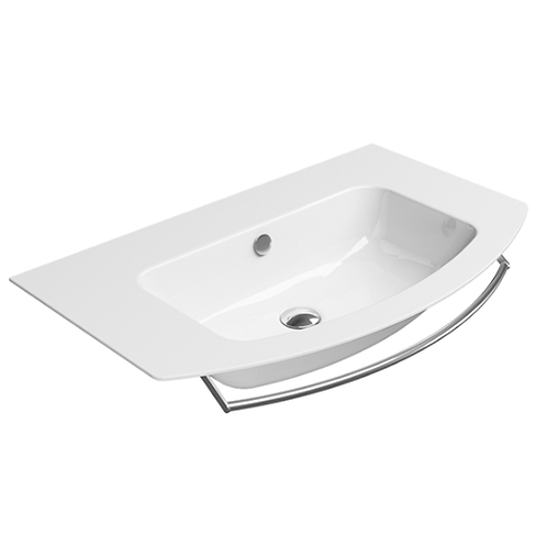 Pura Design 82x49 Washbasin