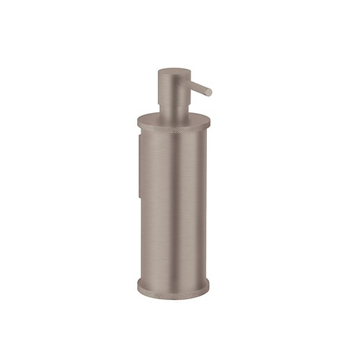 UNION Soap Dispenser