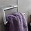Thumbnail: MPRO Towel Ring