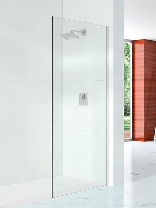 10 Series Wetroom Panel