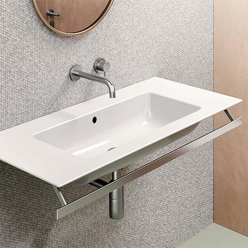 Pura Design 102x46 Washbasin