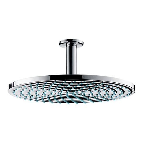 Raindance S Overhead shower 300 1jet with ceiling connector