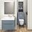 Thumbnail: Toilet Furniture Unit