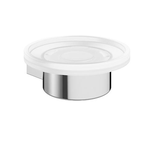 Crosswater MPRO Soap Holder