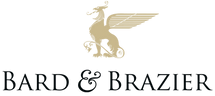 Bard & Brazier Logo