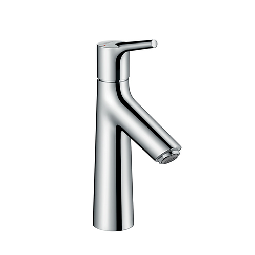 Talis S Single lever basin mixer 100