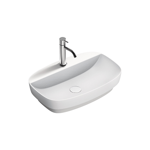Green Lux 60x40 Washbasin