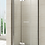 Thumbnail: Merlyn 8 Series Frameless Bifold Door