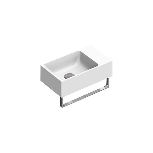 Catalano Zero 40x23 Washbasin