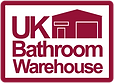 ukbw logo.png