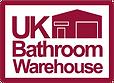 UKBW Logo