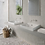Thumbnail: Zero 50x50 Washbasin