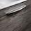 Thumbnail: Zion Petite Floor Unit & Basin