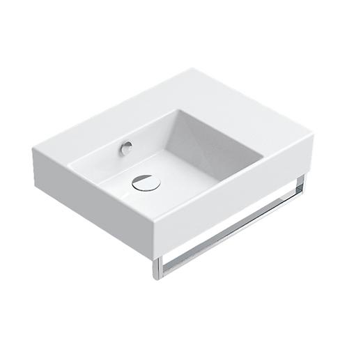 Catalano Premium Up 60x47 Washbasin
