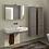 Thumbnail: Premium 100x47 Washbasin