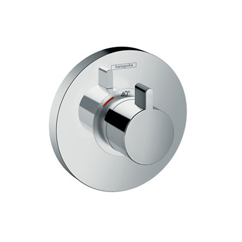 ShowerSelect Thermostat HighFlow