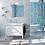 Thumbnail: Canova Royal 90x50 Washbasin