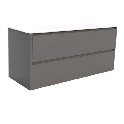 GP12246 Pura Design 122 2 Drawer Unit