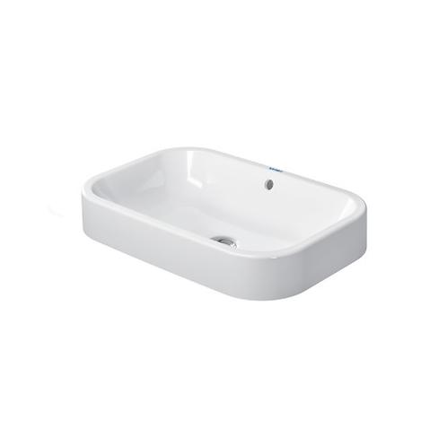 Happy D.2 Wash bowl