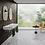 Thumbnail: Zero Up 150x50 Double Washbasin
