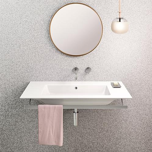 Pura Design 100x50 Washbasin