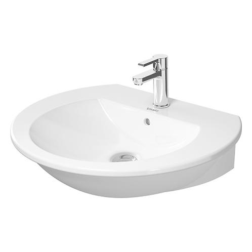 Darling New 65cm Washbasin